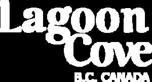 Lagoon Cove Marina Logo
